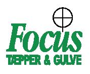 Focus Tæpper & Gulve